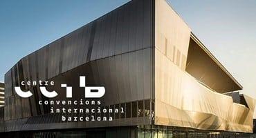 International-Barcelona-Convention-Center-Venue