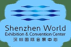 shenzhen_world