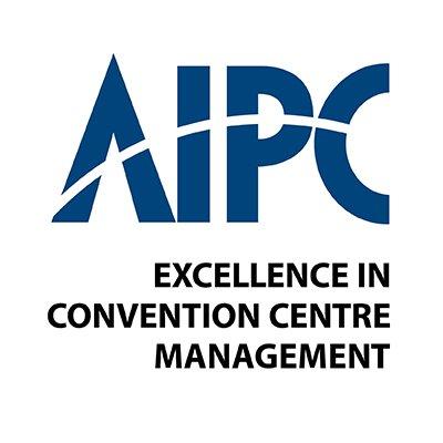 logo_blue-aipc