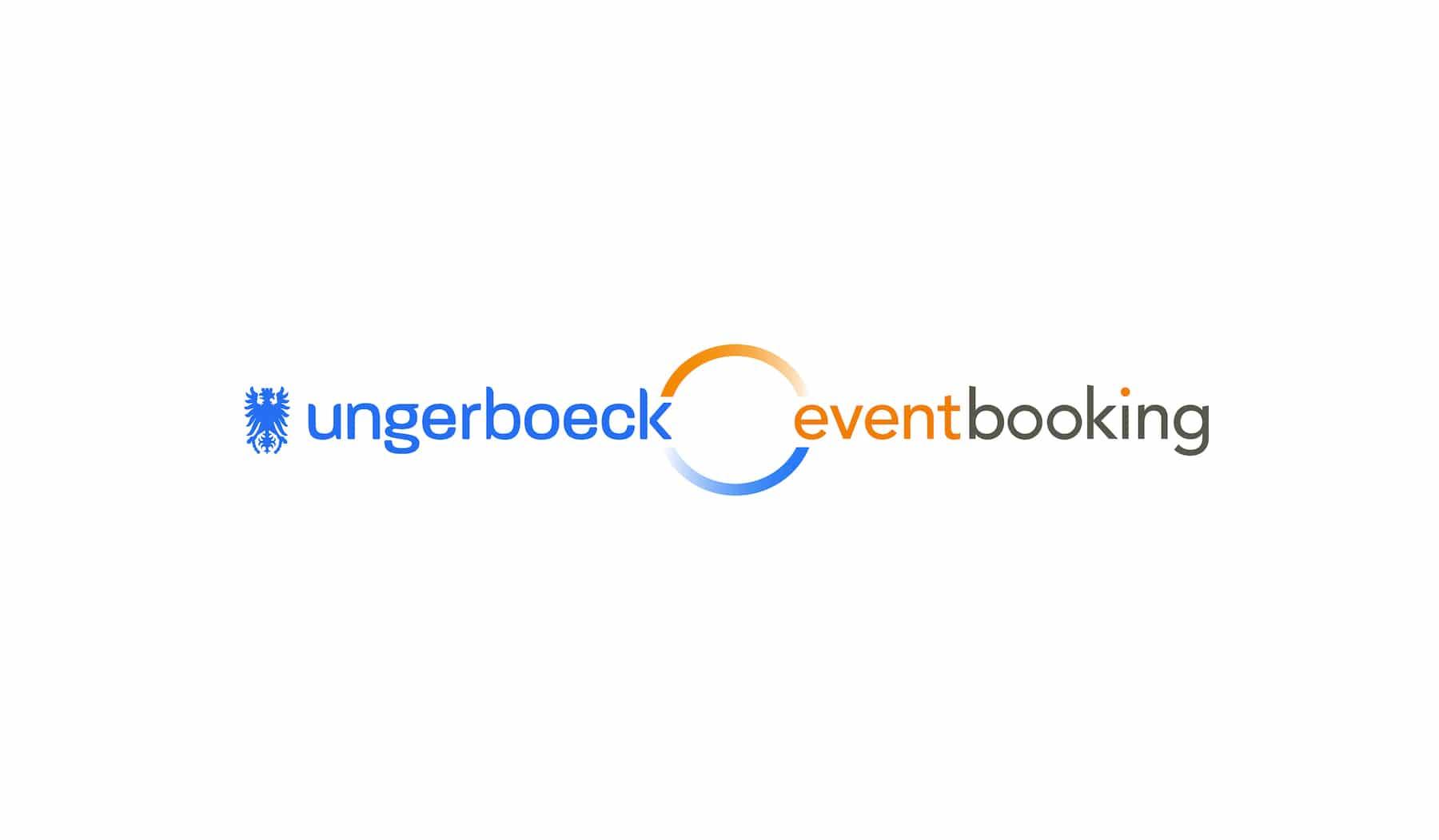 https://aipc.org/wp-content/uploads/2020/09/ungerboeck-eventbooking-NEW-logo.jpg
