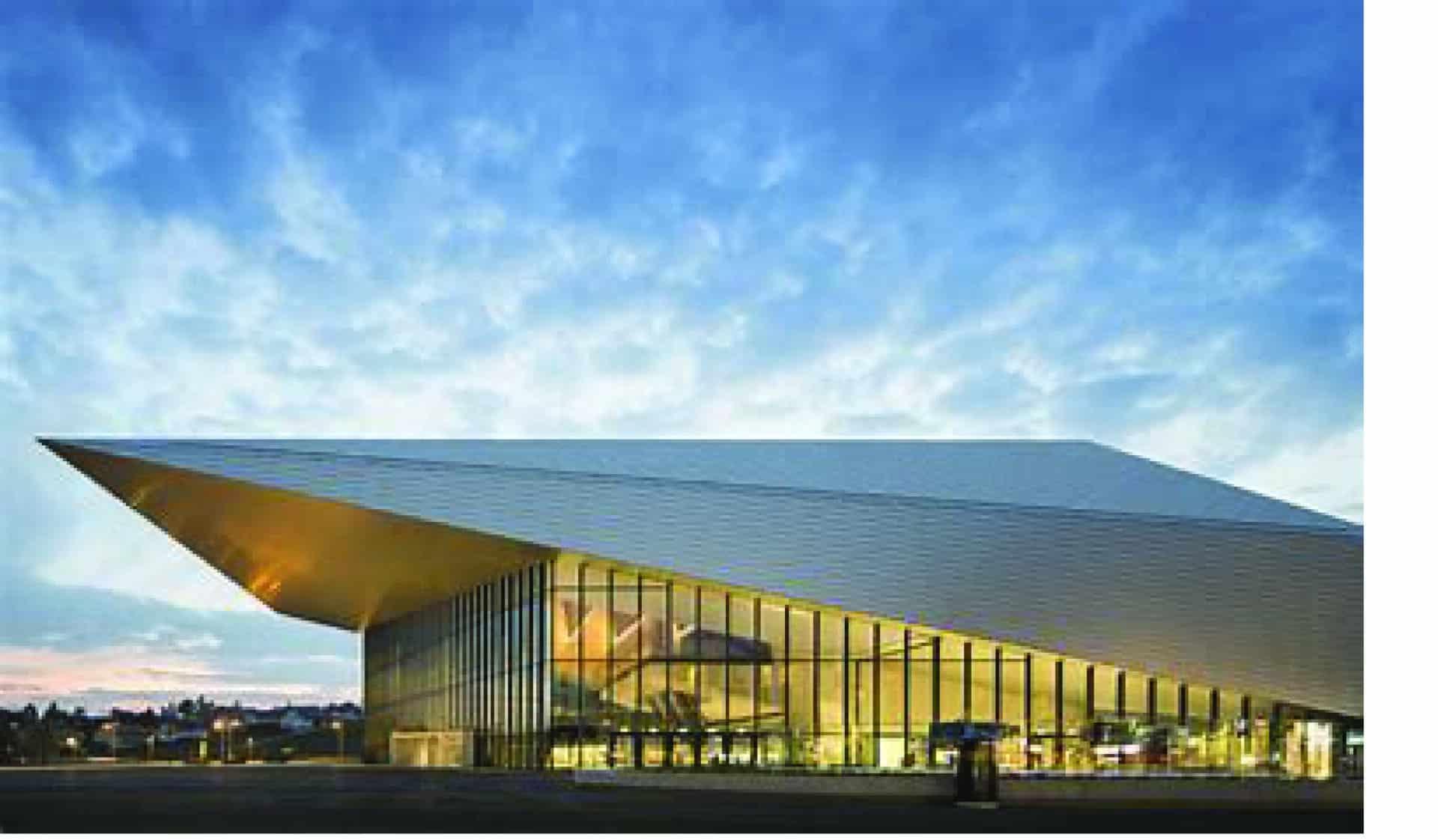 AIPC_Annual_Conference_2021_venue