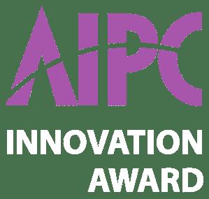 innovationaward-logo