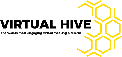 https://aipc.org/wp-content/uploads/2021/05/Virtual-Hive_logo.png