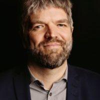 Christian Folden Lund